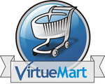 Free Shopping Cart Software for Joomla